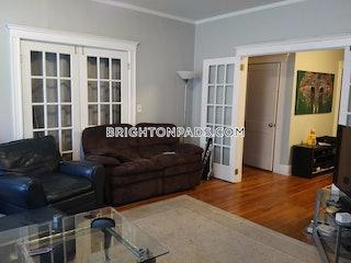 Boston, Massachusetts Apartment for Rent - $5,000/mo