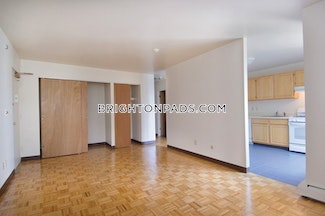 3-beds-1-bath-boston-brighton-north-brighton-2989-36318