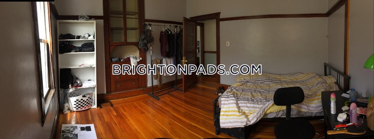 Litchfield St. BOSTON - BRIGHTON - NORTH BRIGHTON