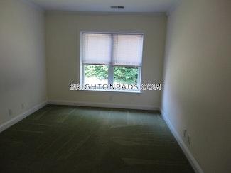 2-beds-1-bath-boston-brighton-oak-square-2385-456134