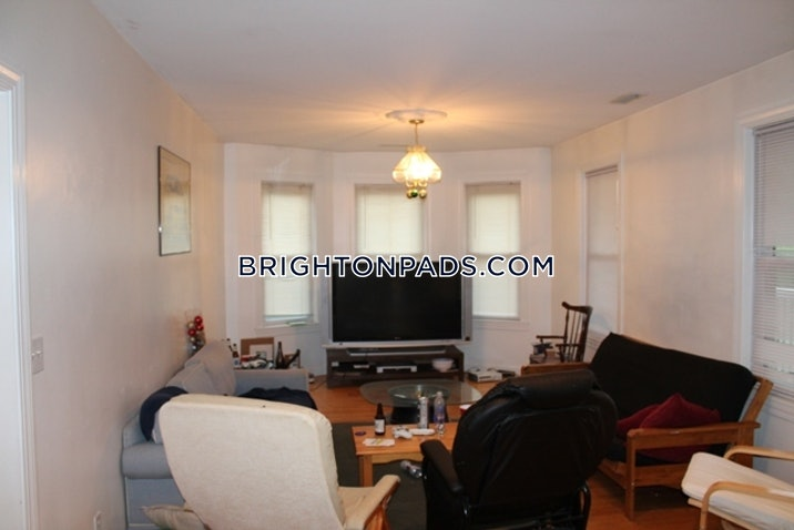 brighton-sunny-and-spacious-in-great-brighton-location-boston-3400-523631