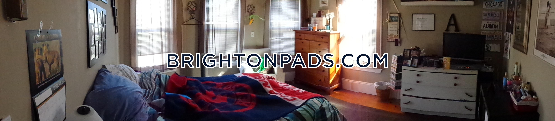 3-beds-1-bath-boston-brighton-oak-square-2400-451055