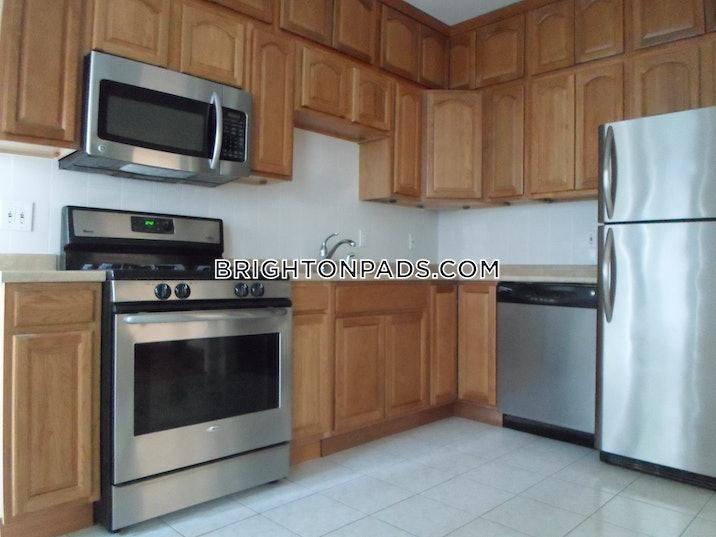 brighton-apartment-for-rent-3-bedrooms-2-baths-boston-3300-503864