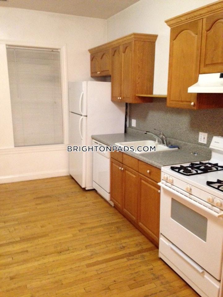 Champney St. BOSTON - BRIGHTON - OAK SQUARE picture 6