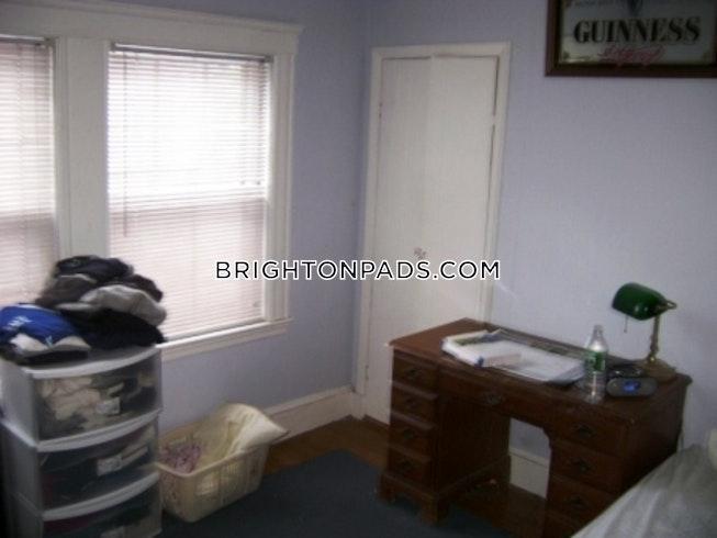 BOSTON - BRIGHTON - OAK SQUARE - $2,600 /mo