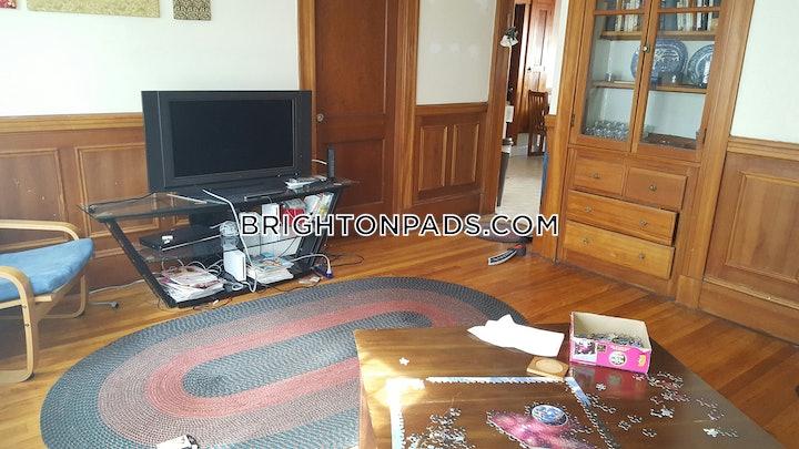 brighton-apartment-for-rent-3-bedrooms-1-bath-boston-2500-41243