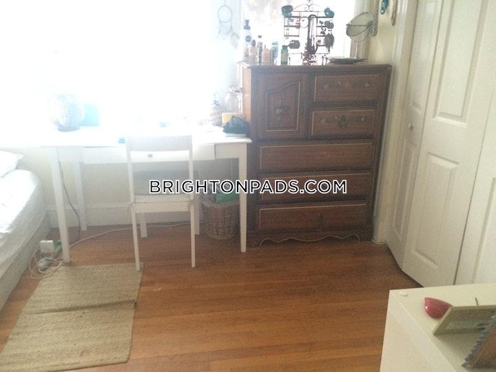 Beechcroft St. BOSTON - BRIGHTON - OAK SQUARE picture 10