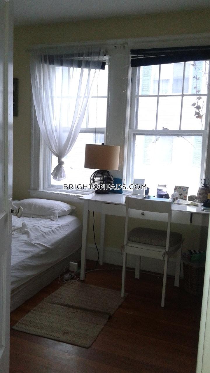 Beechcroft St. BOSTON - BRIGHTON - OAK SQUARE picture 6