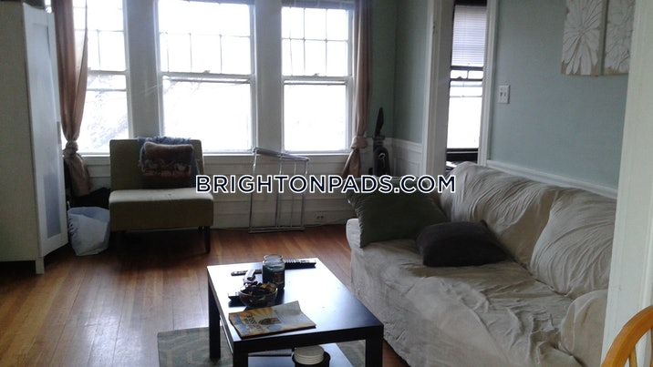 brighton-apartment-for-rent-3-bedrooms-1-bath-boston-2750-36953
