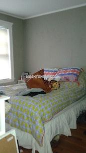3-beds-1-bath-boston-brighton-oak-square-2650-36953