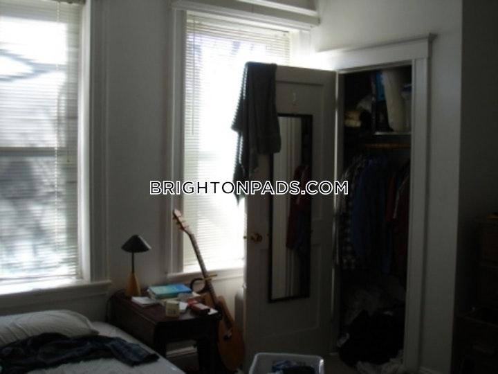 Carol Ave. BOSTON - BRIGHTON- WASHINGTON ST./ ALLSTON ST. picture 6