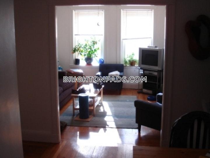 Carol Ave. BOSTON - BRIGHTON- WASHINGTON ST./ ALLSTON ST. picture 5
