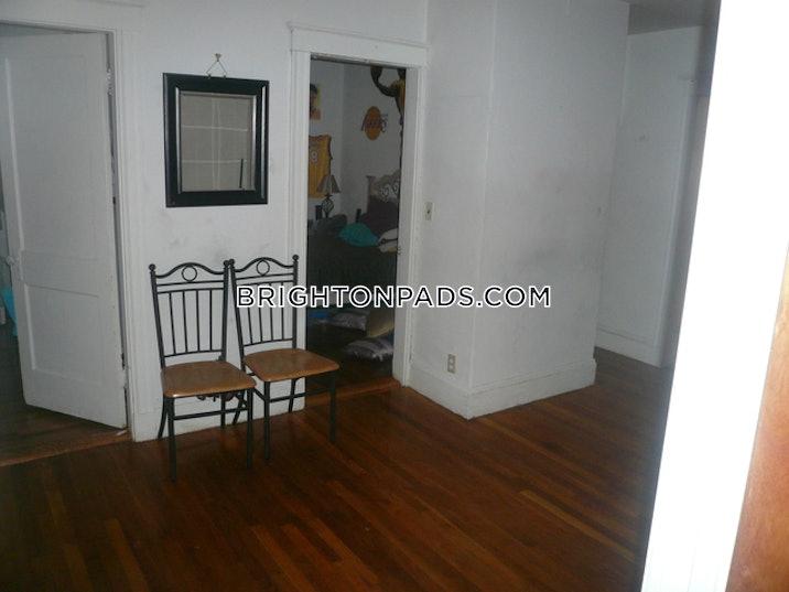 brighton-apartment-for-rent-4-bedrooms-2-baths-boston-3000-3746358