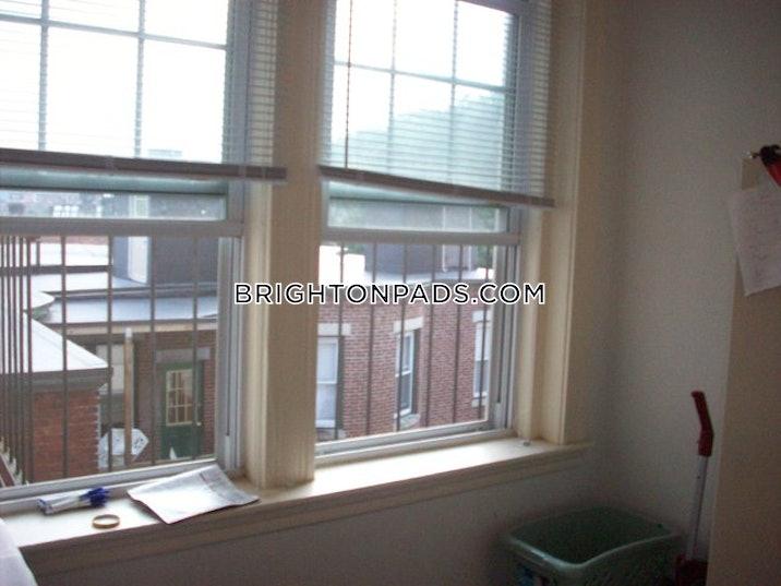 brighton-apartment-for-rent-2-bedrooms-1-bath-boston-2400-46063
