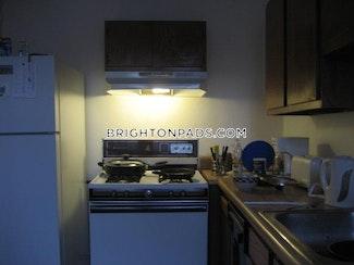 3-beds-1-bath-boston-brighton-washington-st-allston-st-2700-439862