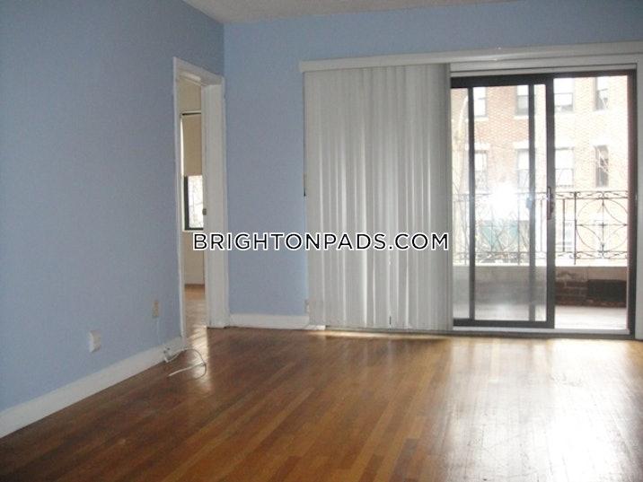 brighton-apartment-for-rent-2-bedrooms-1-bath-boston-1850-600857