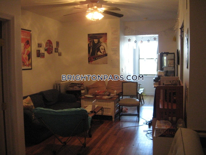 brighton-apartment-for-rent-4-bedrooms-2-baths-boston-3500-481301
