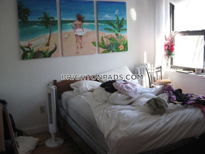 brighton-apartment-for-rent-4-bedrooms-2-baths-boston-3250-596256