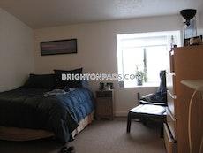 3-beds-25-baths-boston-brighton-washington-st-allston-st-3500-439727