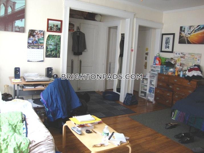 brighton-apartment-for-rent-studio-1-bath-boston-1650-3773413