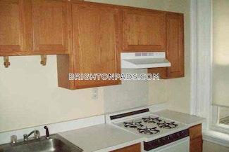 2-beds-1-bath-boston-brighton-washington-st-allston-st-2250-467906