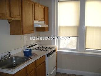 brighton-apartment-for-rent-2-bedrooms-1-bath-boston-2300-582090