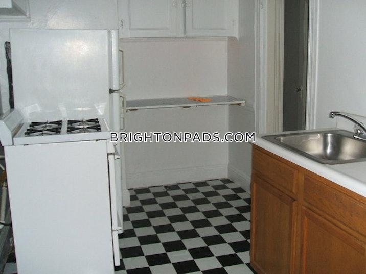 brighton-apartment-for-rent-2-bedrooms-1-bath-boston-2325-69864