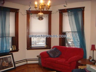 brighton-apartment-for-rent-2-bedrooms-1-bath-boston-2375-62172