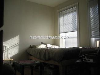 brighton-studio-1-bath-boston-1550-3820264