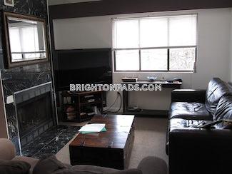 brighton-apartment-for-rent-3-bedrooms-25-baths-boston-3375-590694
