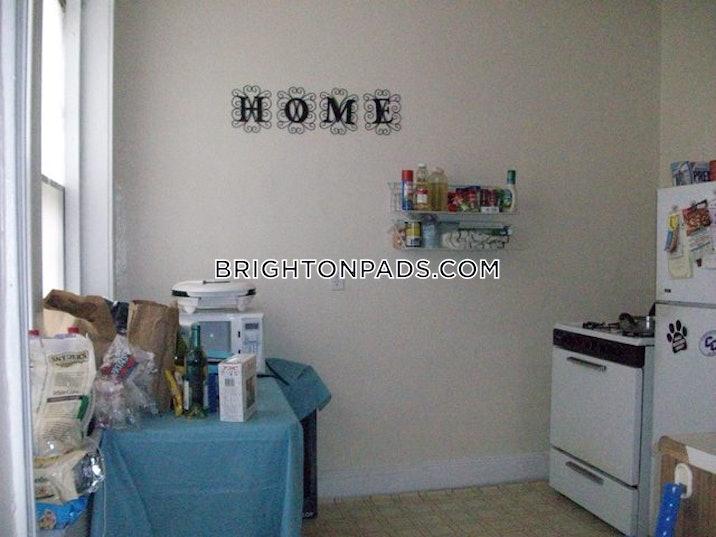 brighton-2-bed-1-bath-boston-boston-1950-3721029