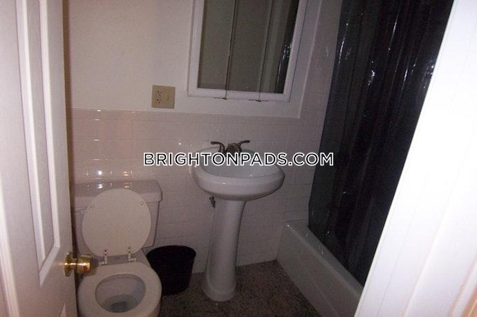 BOSTON - BRIGHTON- WASHINGTON ST./ ALLSTON ST. - 3 Beds, 2 Baths