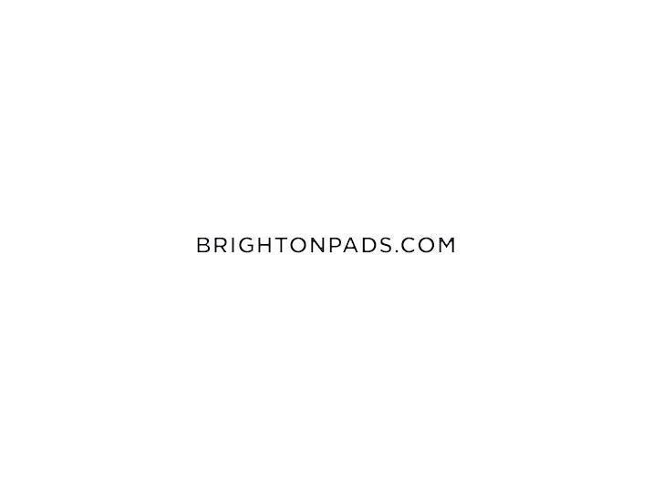 brighton-apartment-for-rent-4-bedrooms-25-baths-boston-3200-596258