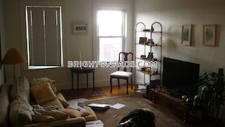 brighton-apartment-for-rent-1-bedroom-1-bath-boston-1950-569019