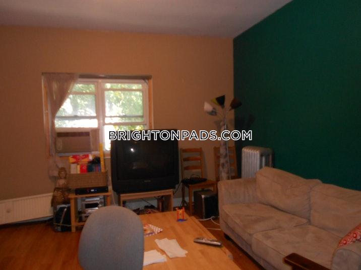brighton-apartment-for-rent-4-bedrooms-3-baths-boston-4300-3814851
