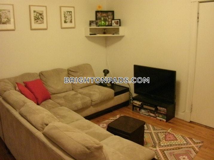 brighton-apartment-for-rent-4-bedrooms-2-baths-boston-3250-491708