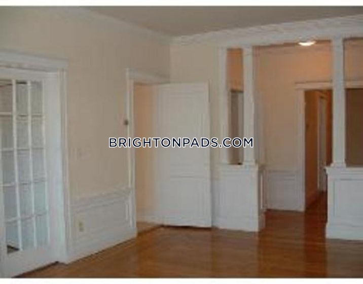 brighton-stunning-4-beds-2-baths-boston-3350-510457