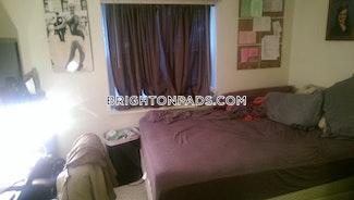 2-beds-1-bath-boston-brighton-washington-st-allston-st-2000-57012