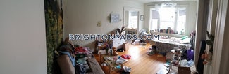 brighton-apartment-for-rent-3-bedrooms-1-bath-boston-3325-3815026