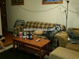 brighton-apartment-for-rent-5-bedrooms-1-bath-boston-3900-539904