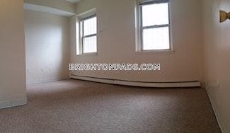 charming-2-beds-1-bath-boston-brighton-washington-st-allston-st-1780-392115