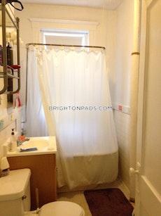 2-beds-1-bath-boston-brighton-cleveland-circle-2375-444478