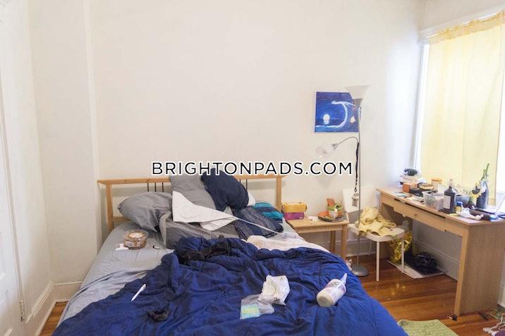 brighton-amazing-3-bed-apartment-on-mount-hood-rd-boston-3150-444957