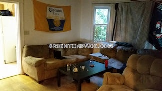 brighton-apartment-for-rent-4-bedrooms-2-baths-boston-3450-499621