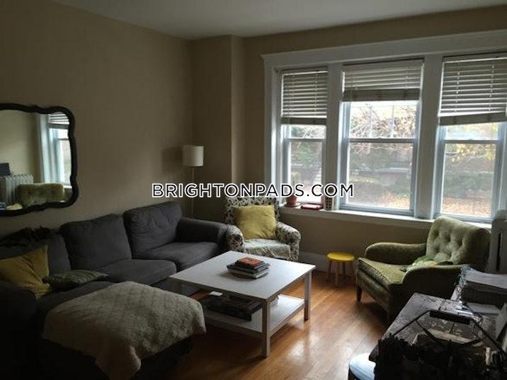 brighton-apartment-for-rent-1-bedroom-1-bath-boston-1600-3397433