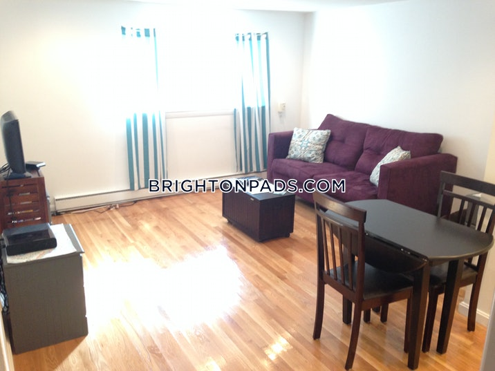 brighton-apartment-for-rent-1-bedroom-1-bath-boston-1925-75420
