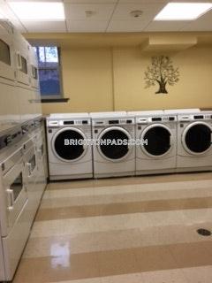 1-bed-1-bath-boston-brighton-washington-st-allston-st-2200-304331