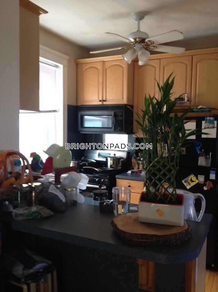 brighton-apartment-for-rent-2-bedrooms-1-bath-boston-2150-3812450