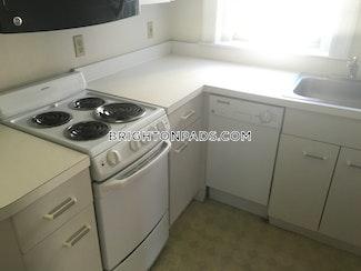 amazing-one-bedroom-apartment-for-rent-boston-brighton-washington-st-allston-st-1750-467665