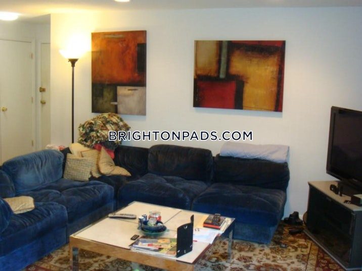 brighton-apartment-for-rent-1-bedroom-1-bath-boston-2195-231953